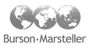 Burson Marsteller